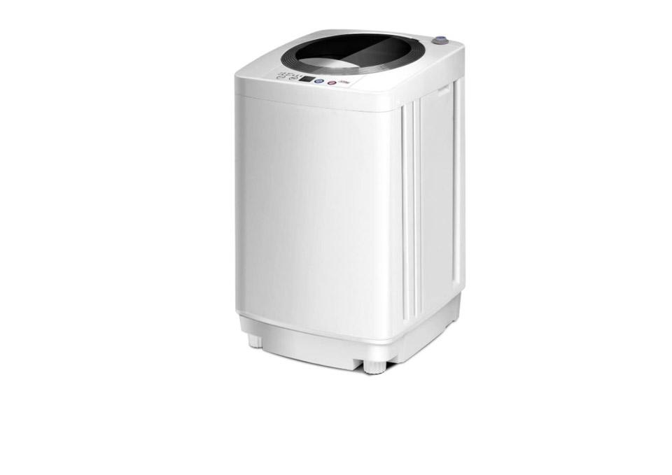 CASART Full Automatic Washing Machine