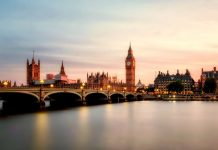 Top 10 Best Day Trips to go to in London