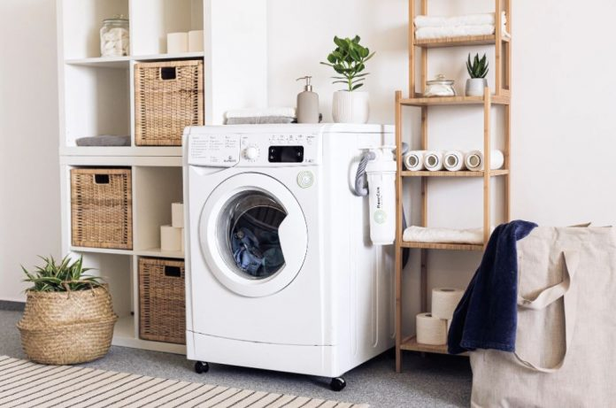 Top 10 Top Loading Washing Machines in the UK
