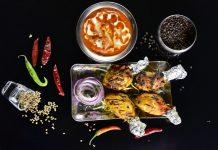 Top 10 best Indian restaurants in London