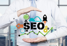 6 Undeniable ways SEO plays an integral role in digital marketing