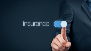 Insurance and Damage Cover