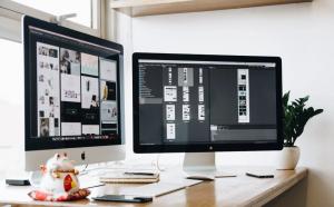 Start Constructing your design