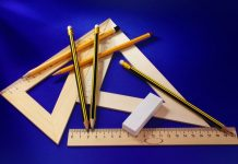 The Importance Of Mathematics And Cubic Functions